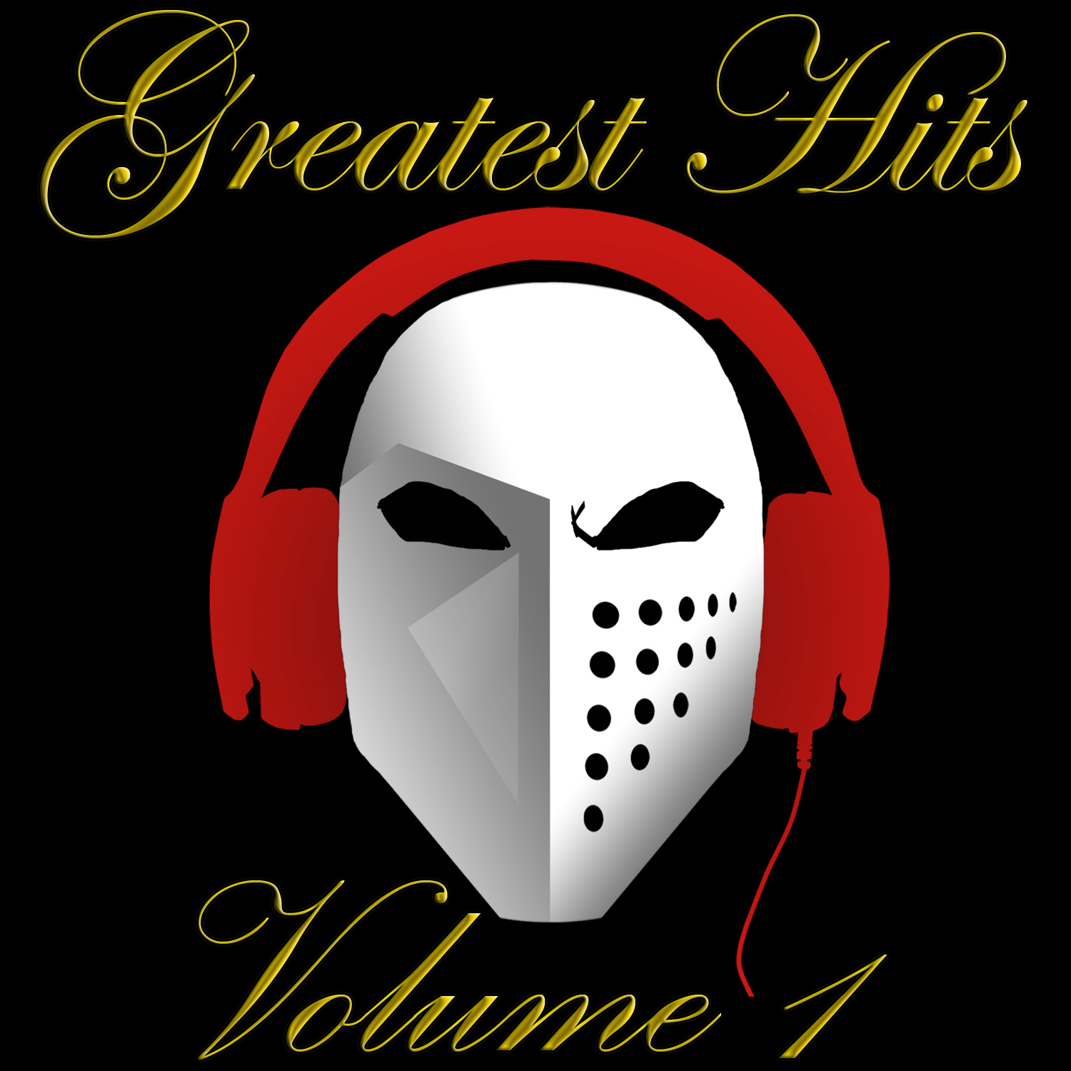 Trick or Treat Radio Greatest Hits Vol. 1 - Click the image above to download this compilation FOR FREE!