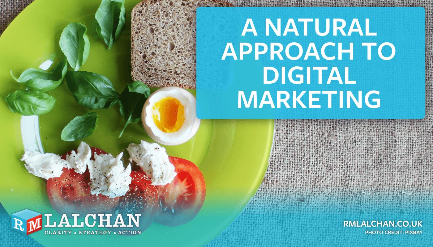natural-approach-digital-marketing.png