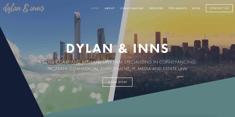 blog — Jesse Dylan Inns