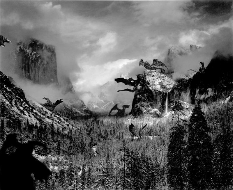 Cameron's Fantasy Landscape beta copy (Medium).jpg