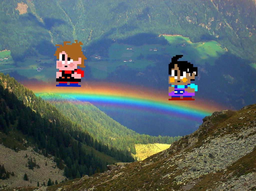 rainbow island dead pixels style.jpg