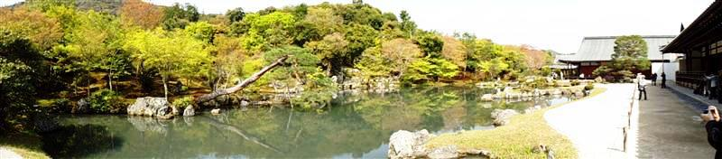 kyoto panorama.jpeg