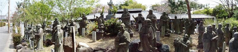 kyoto statues.jpeg