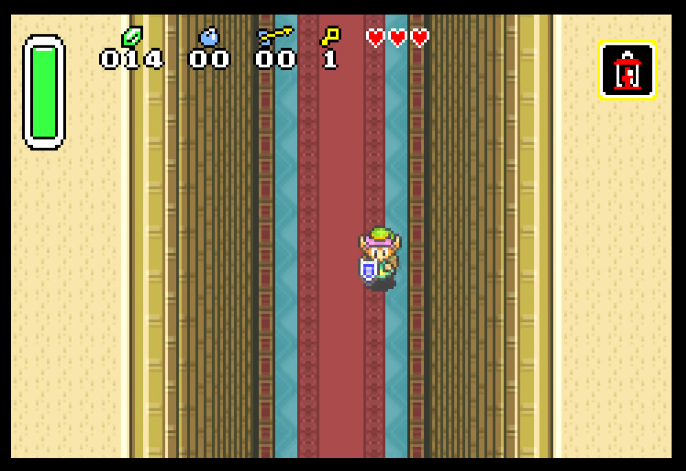 The Legend of Zelda.png
