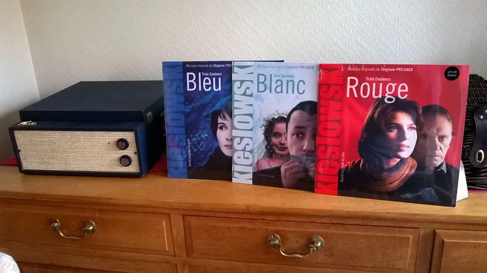three colours albums.jpeg