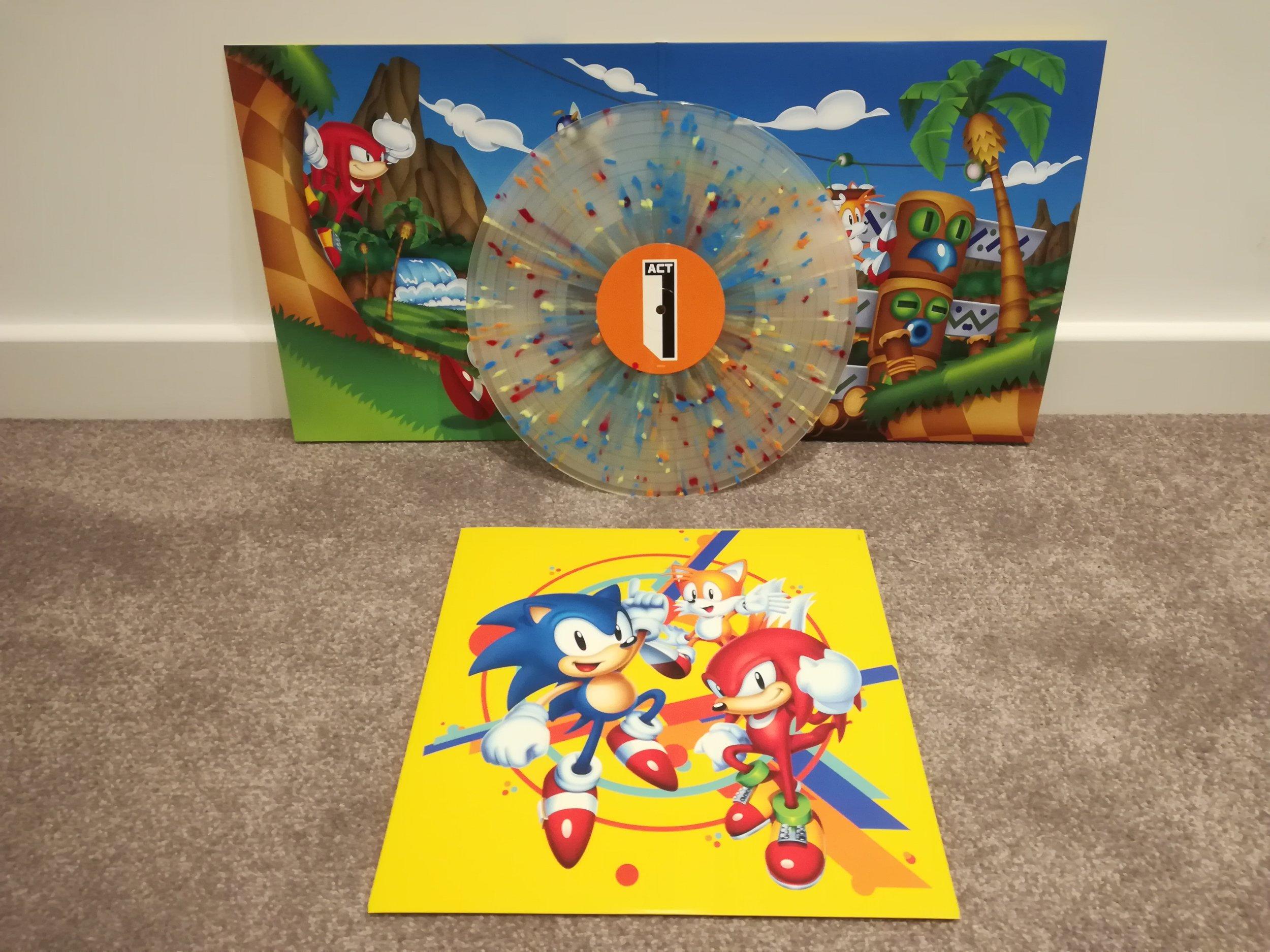 Sonic Mania Vinyl 8.jpg