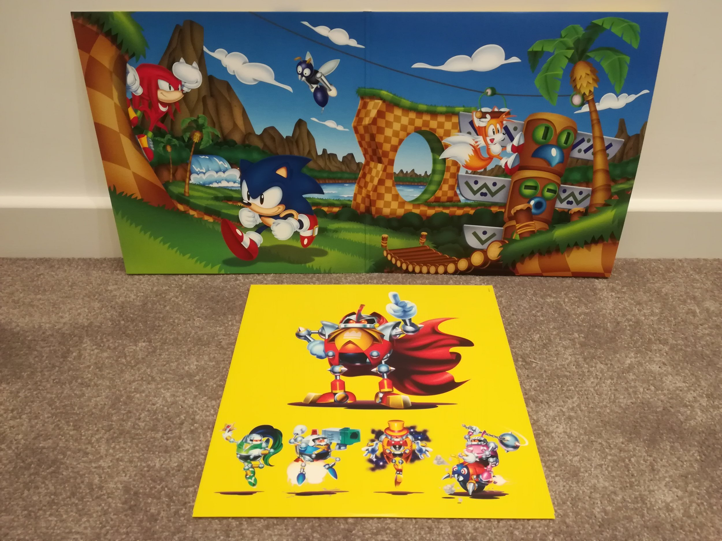 Sonic Mania Vinyl 7.jpg