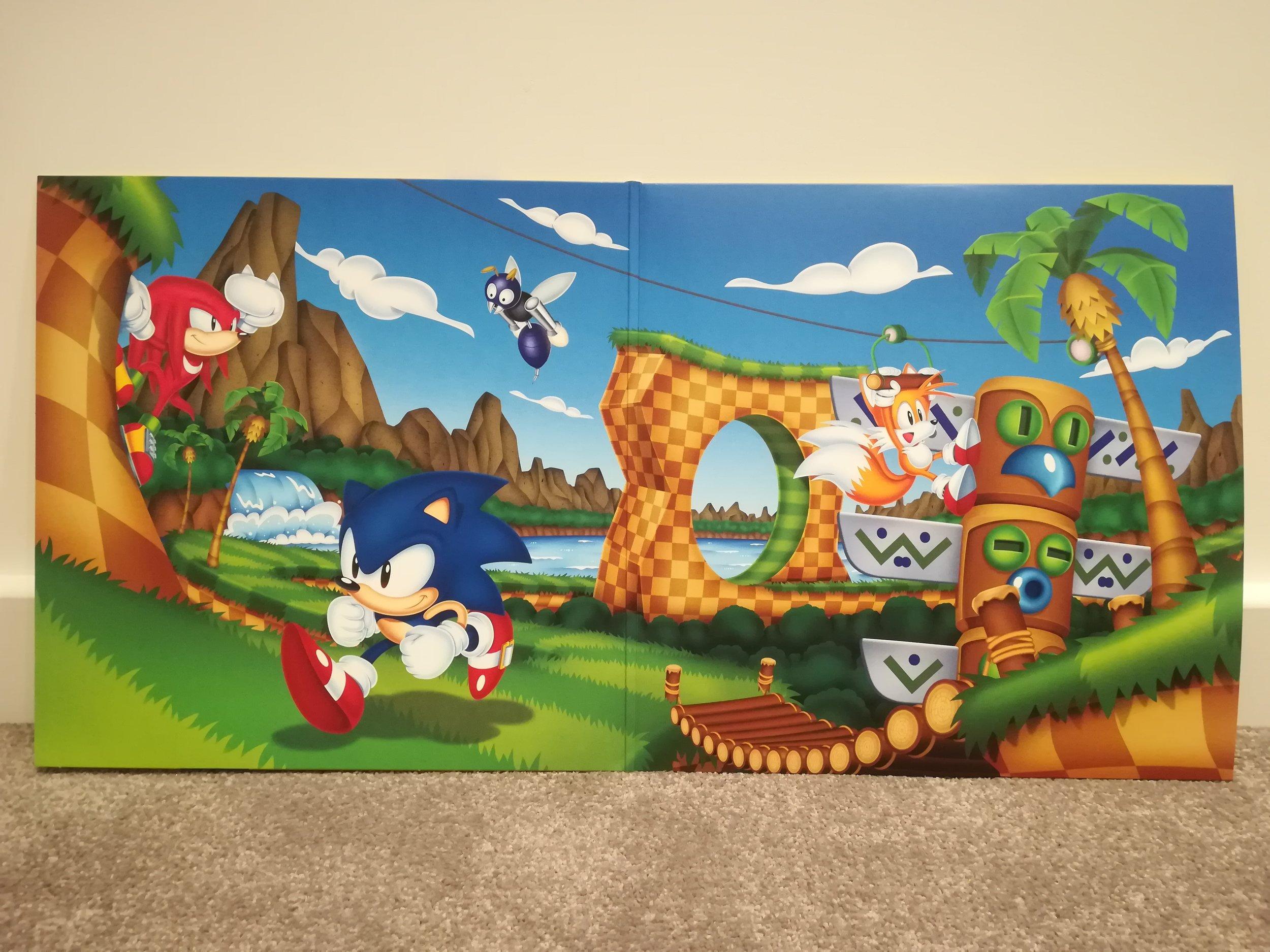 Sonic Mania Vinyl 5.jpg