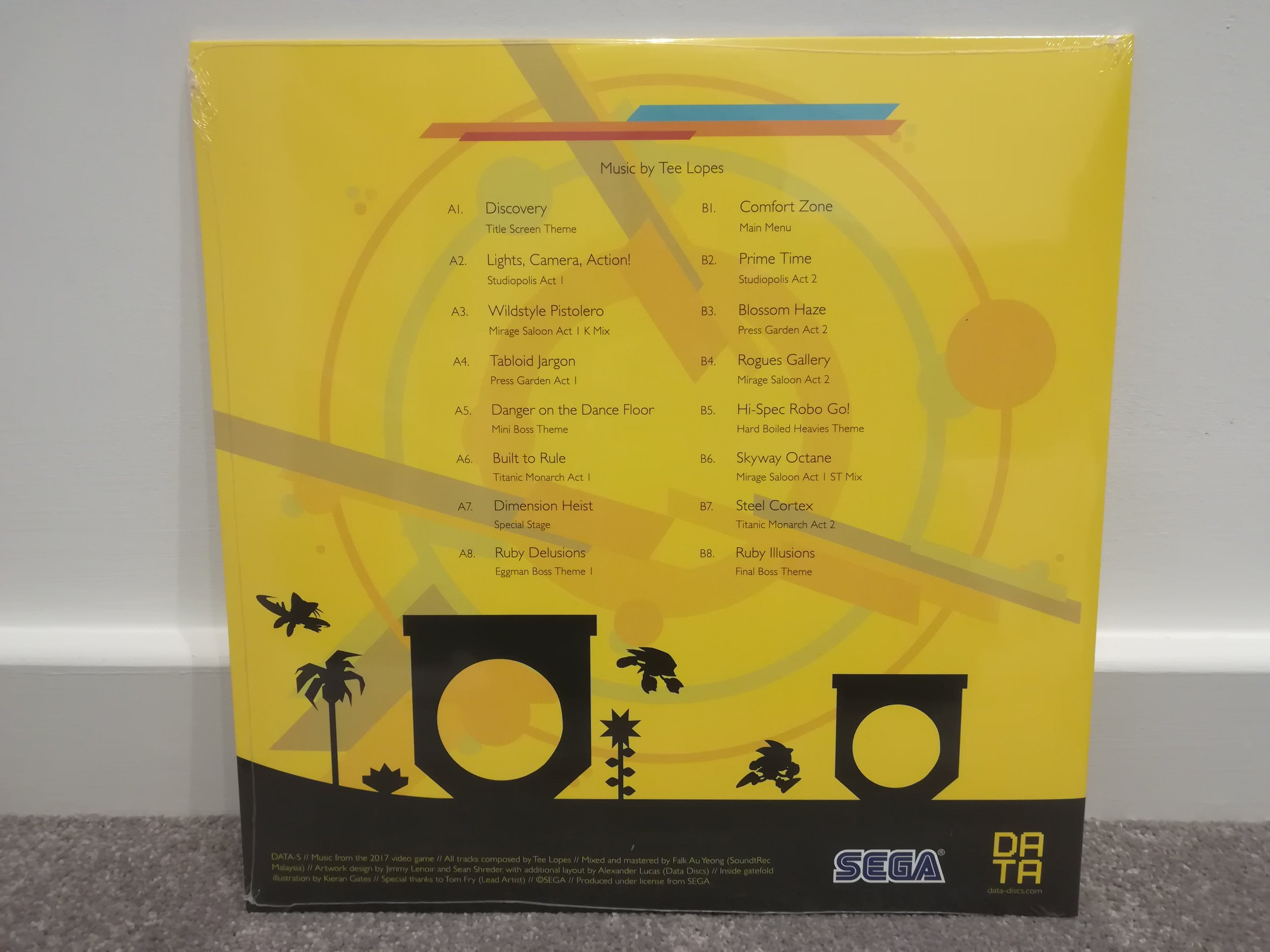 Sonic Mania Vinyl 4.jpg