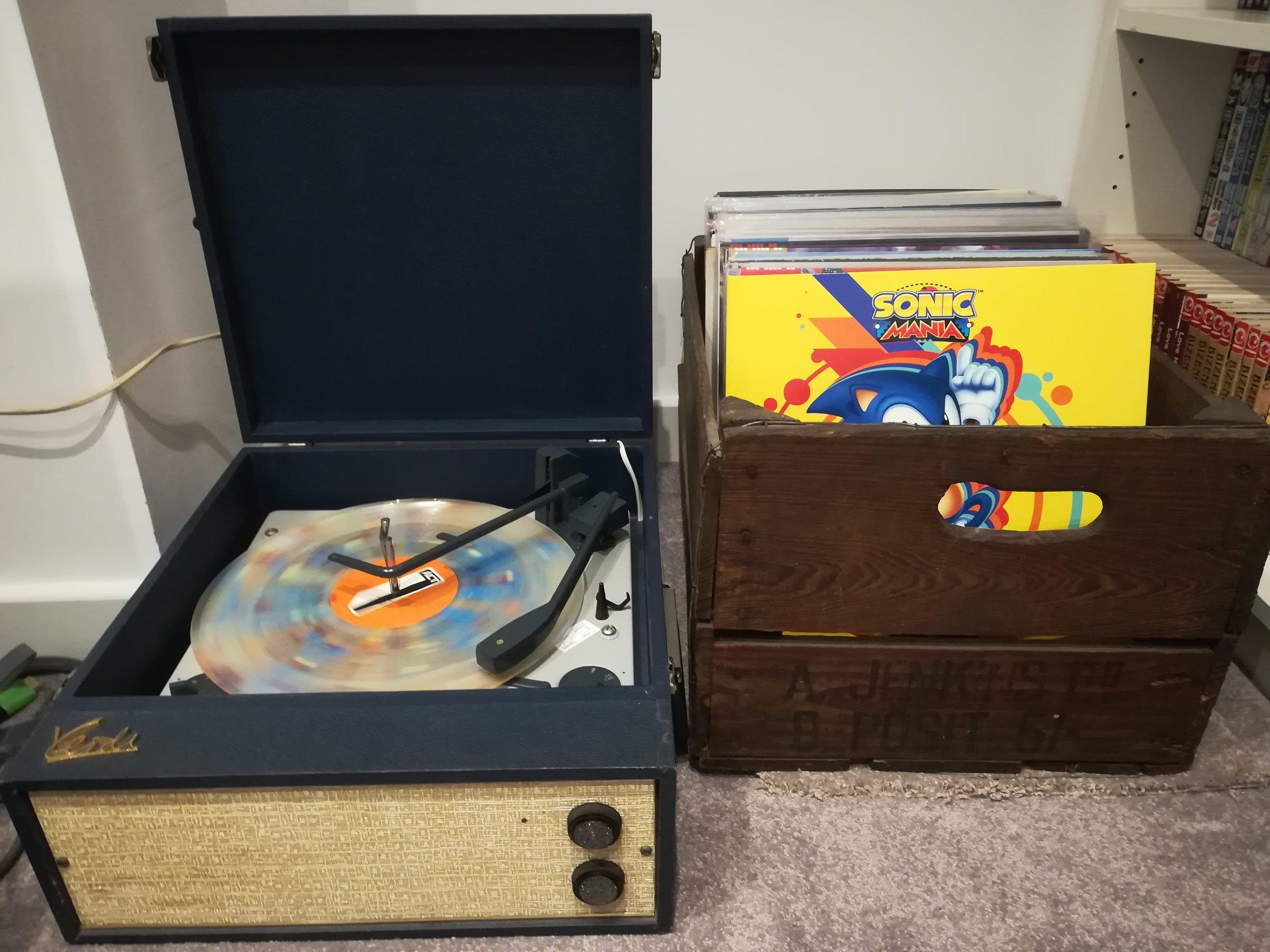Sonic Mania Vinyl 2.jpg