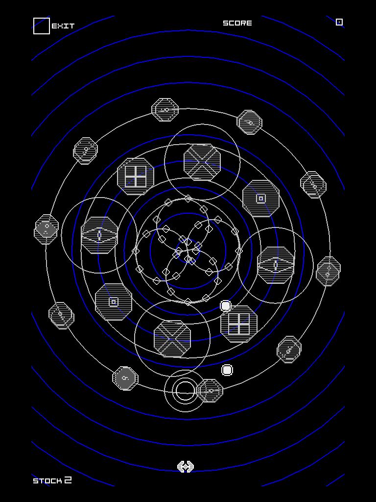 Space Invaders Infinity Gene 11.PNG