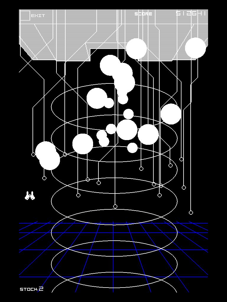 Space Invaders Infinity Gene 10.PNG