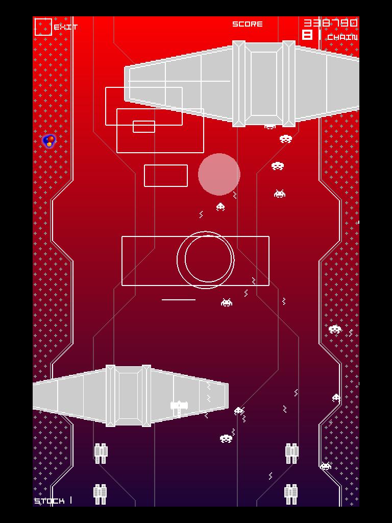 Space Invaders Infinity Gene 5.PNG