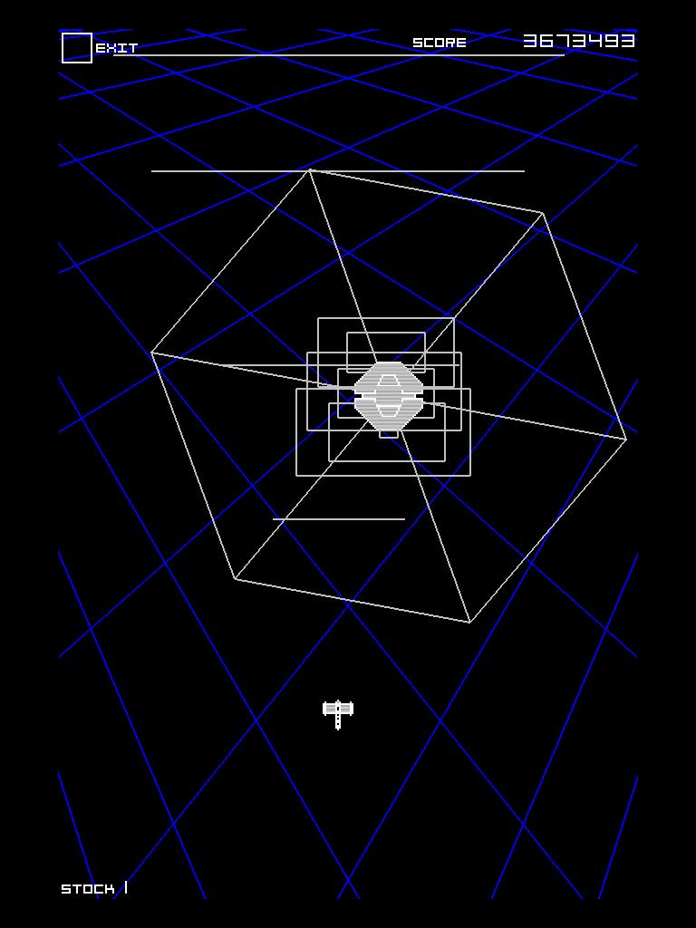 Space Invaders Infinity Gene 3.PNG