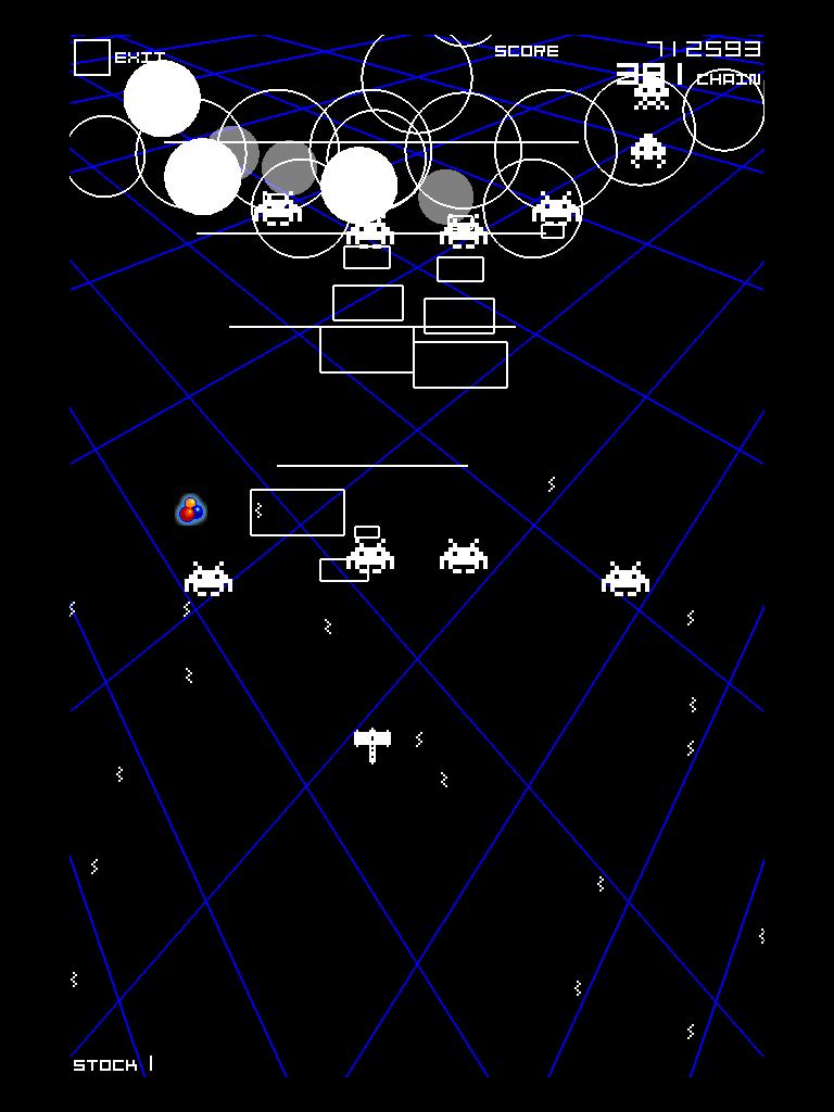 Space Invaders Infinity Gene 2.PNG