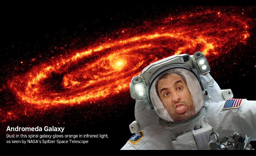 NASA Selfies_SavedImage_7_resized_20180826_012242198.png