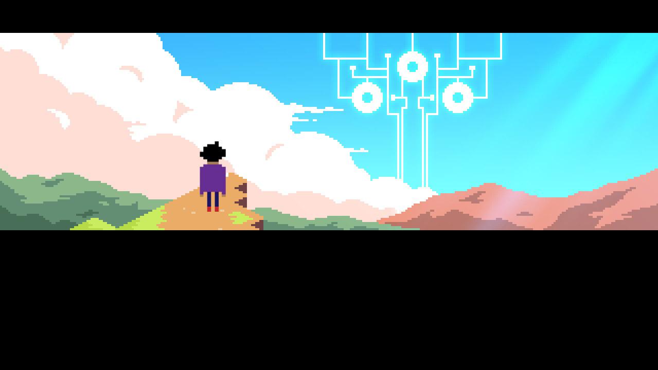 thedeadpixels.sqsp.com