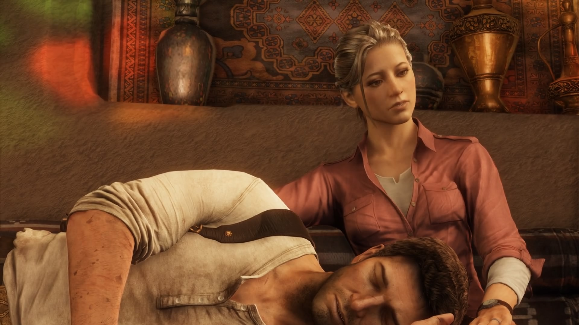Uncharted™_ The Nathan Drake Collection_20190228222744.jpg