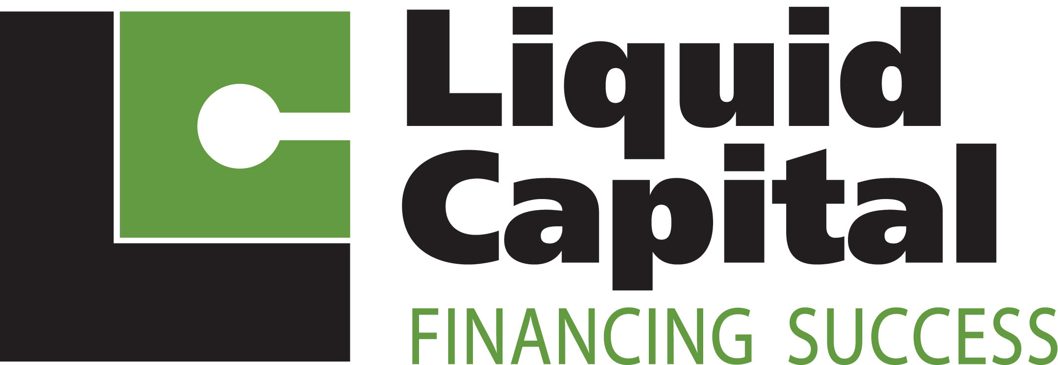 Liquid Capital was named a 2013 World Class Franchise by the Franchise Research Institute.