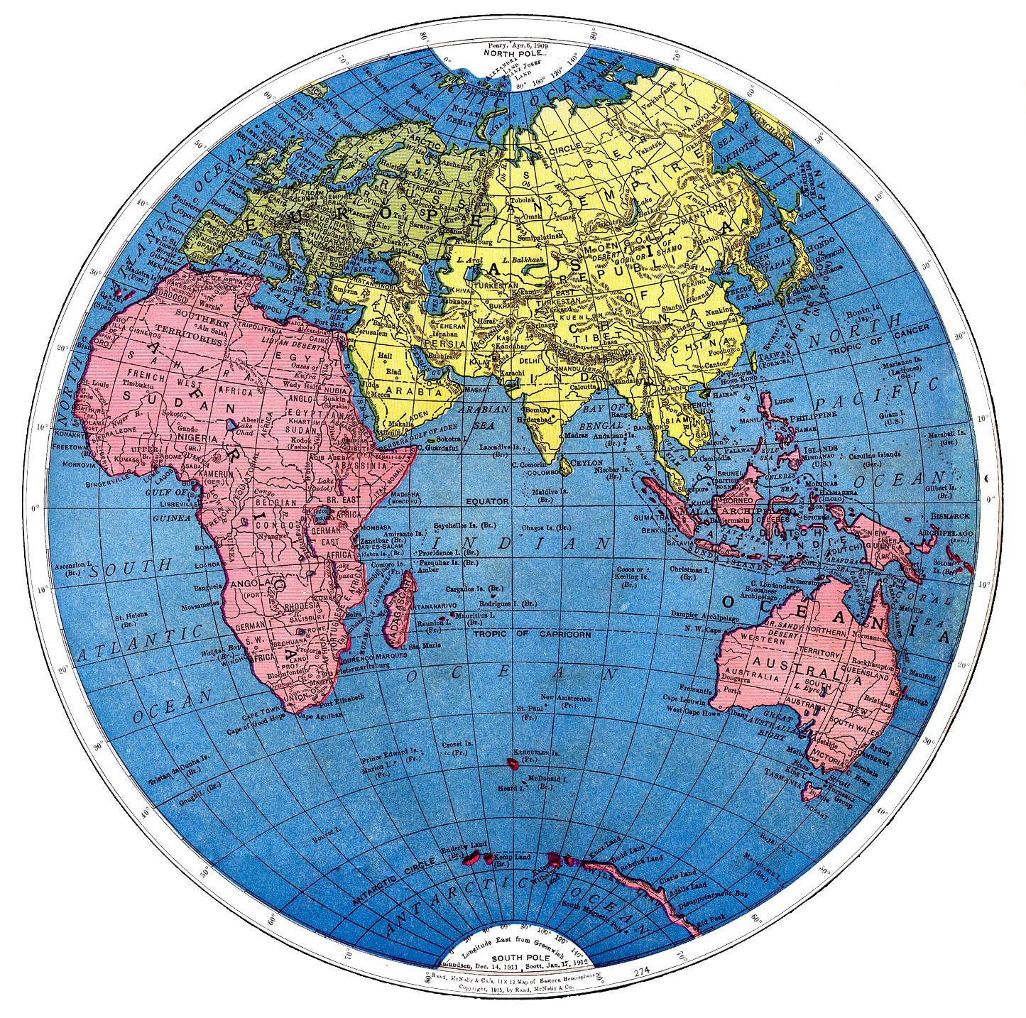 map-earth-east-graphicsfairy-globe.jpg