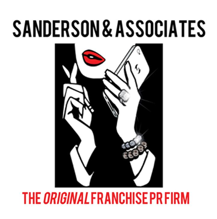 Blog — Sanderson & Associates