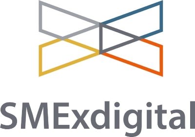 smex-digital-logo.jpg