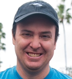 Alan_Profile Pic.jpg