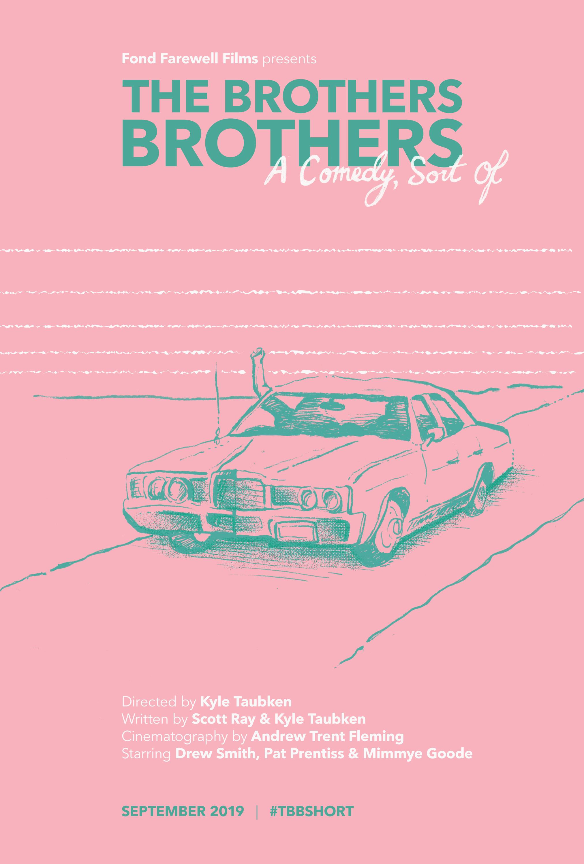 TBB-poster-A.jpg