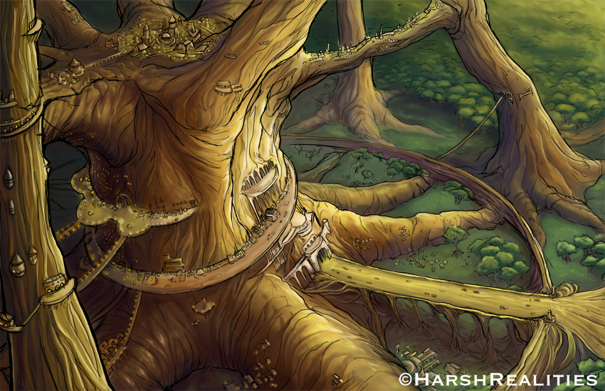 Harsh Tree city.jpg