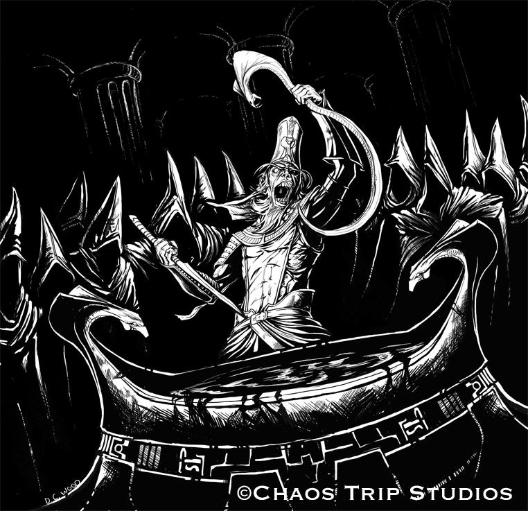 Snake Cult.jpg
