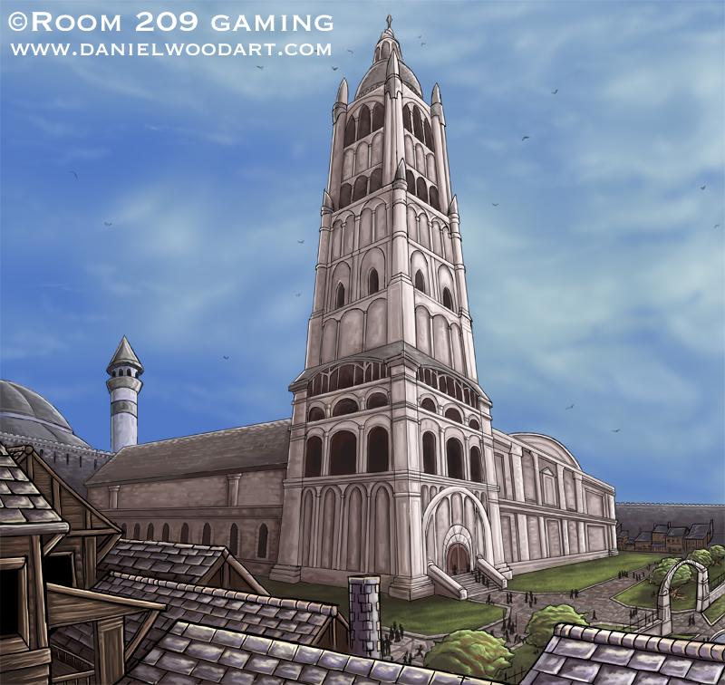 Tower Concept3.jpg