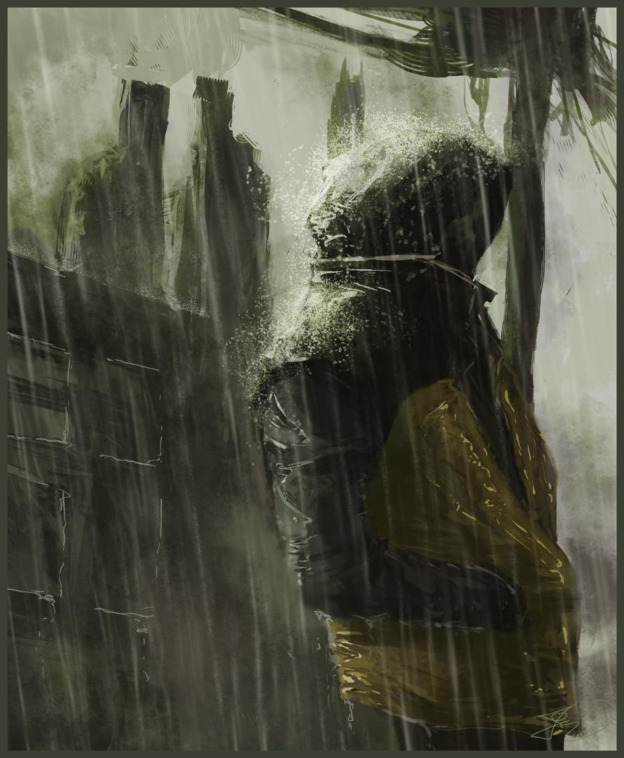Gram Reaper Rain.jpg