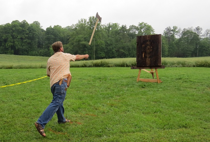 Ax throwing.JPG