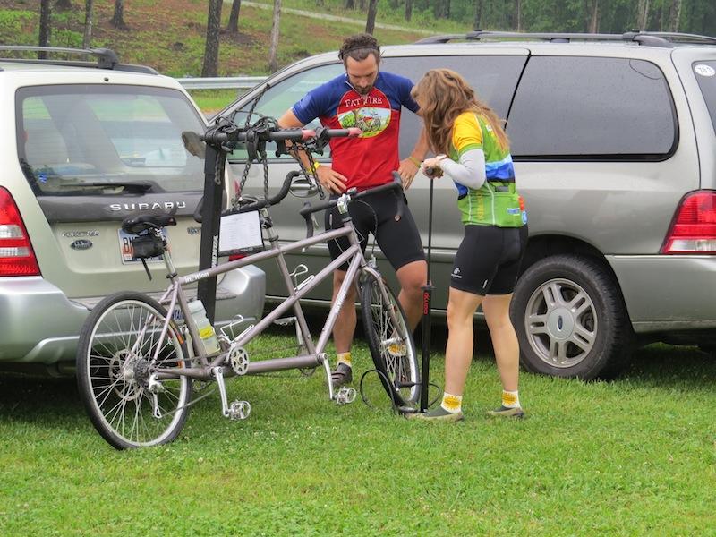getting ready bikes.JPG
