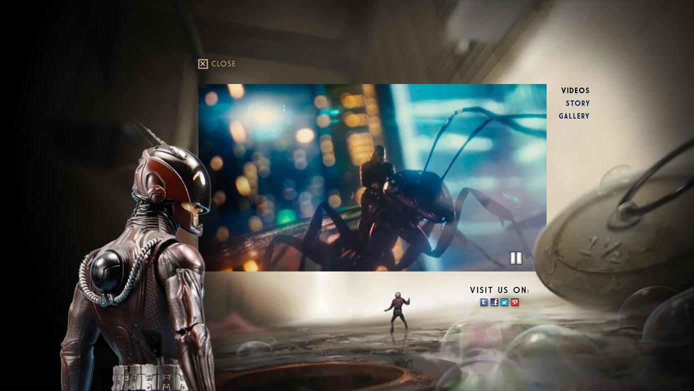 2015_Marvel-Ant-Man-07.jpg