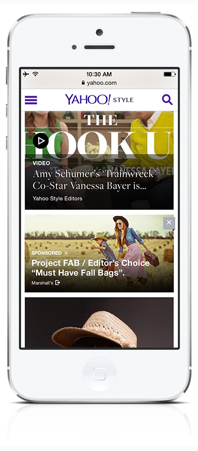 2015_NativeAd_Mobile_Magazine_Marshalls.png