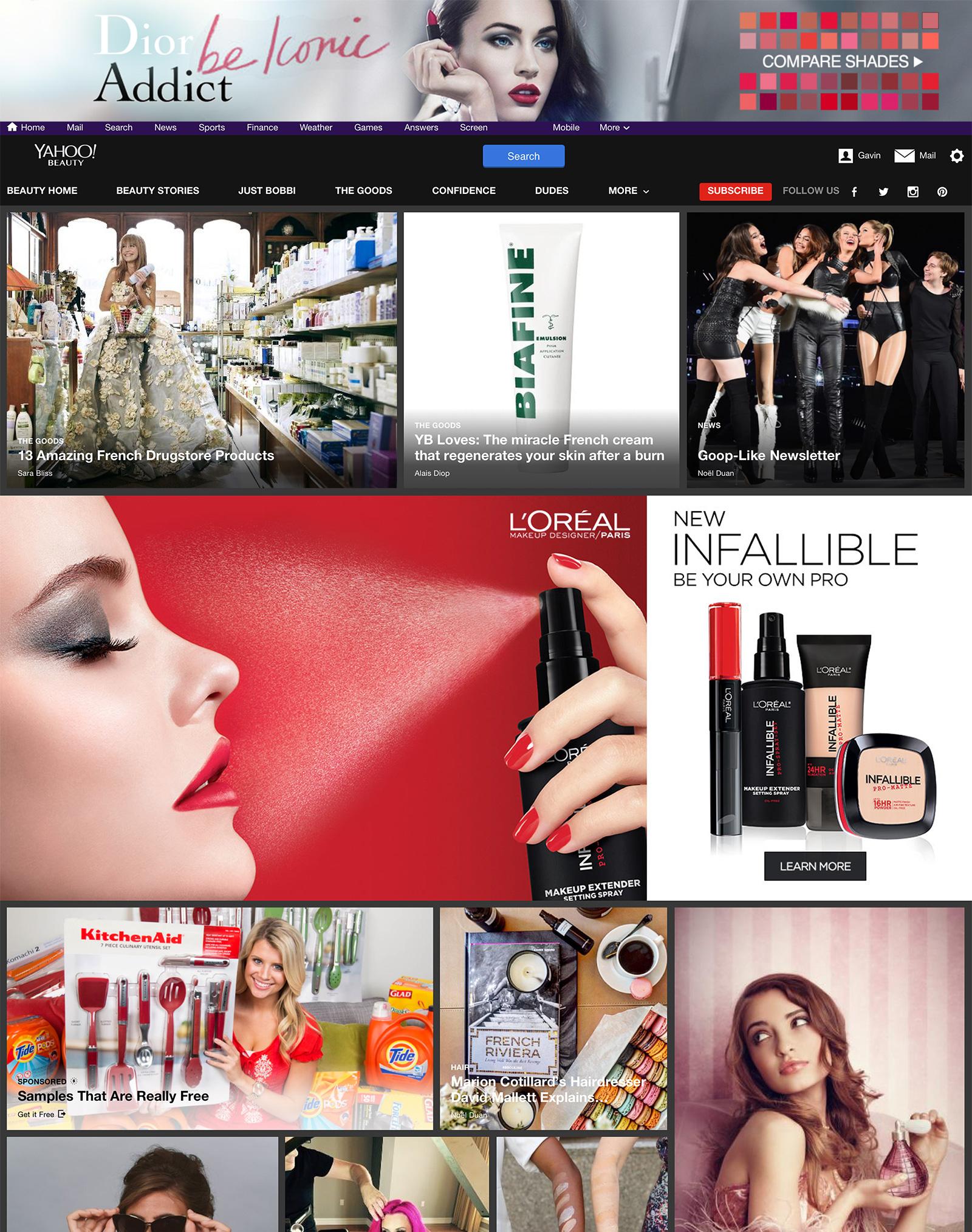 2015_Dior-Yahoo-Beauty-spritz.jpg