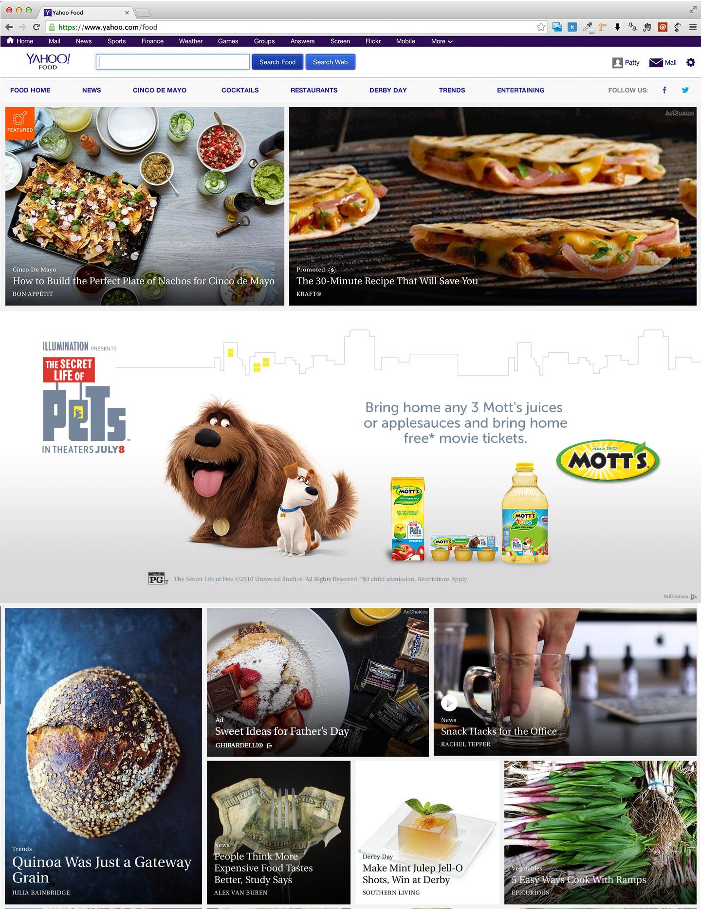 2016_splashads_tiles_food.jpg