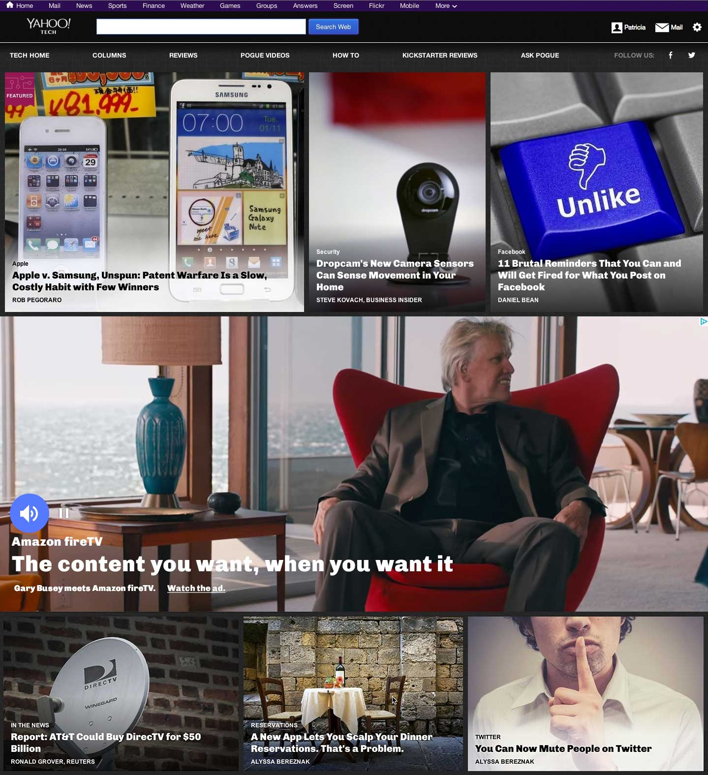 2014_tech_splashad_video-01.jpg