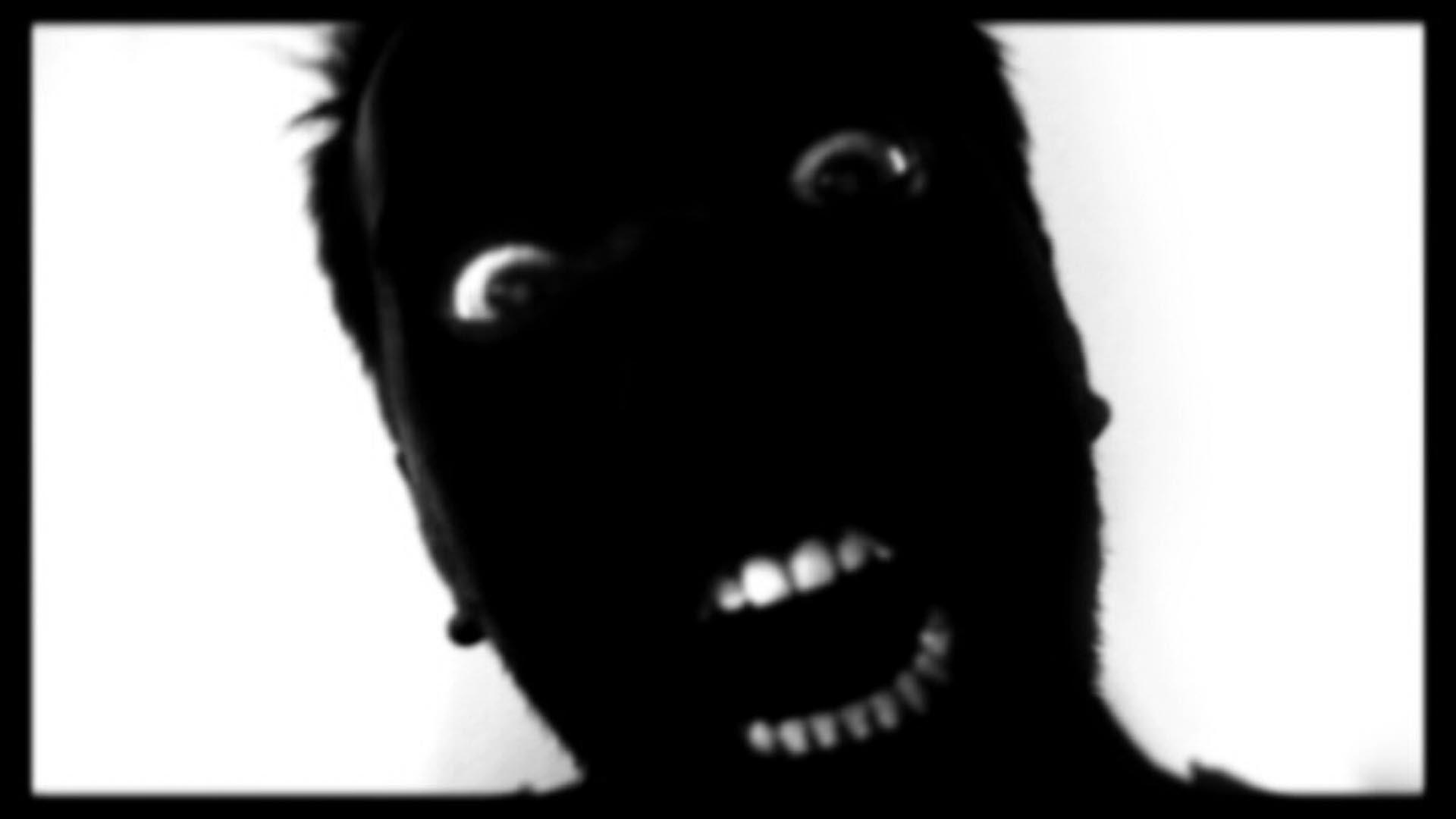 Singer - Perturbed
