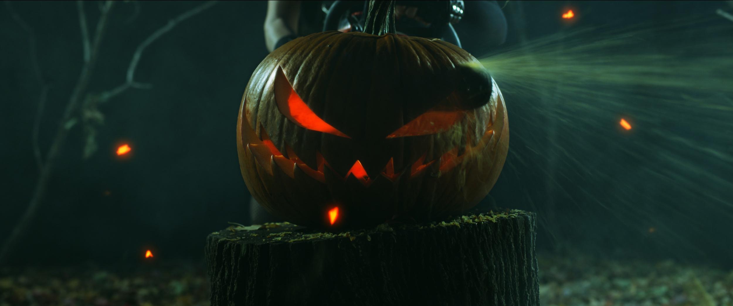 Halloween99_04.jpg