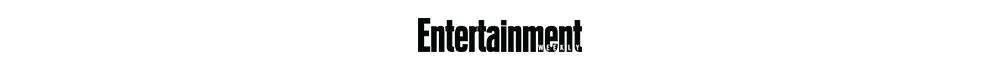 Entertainment-Weekly.jpg