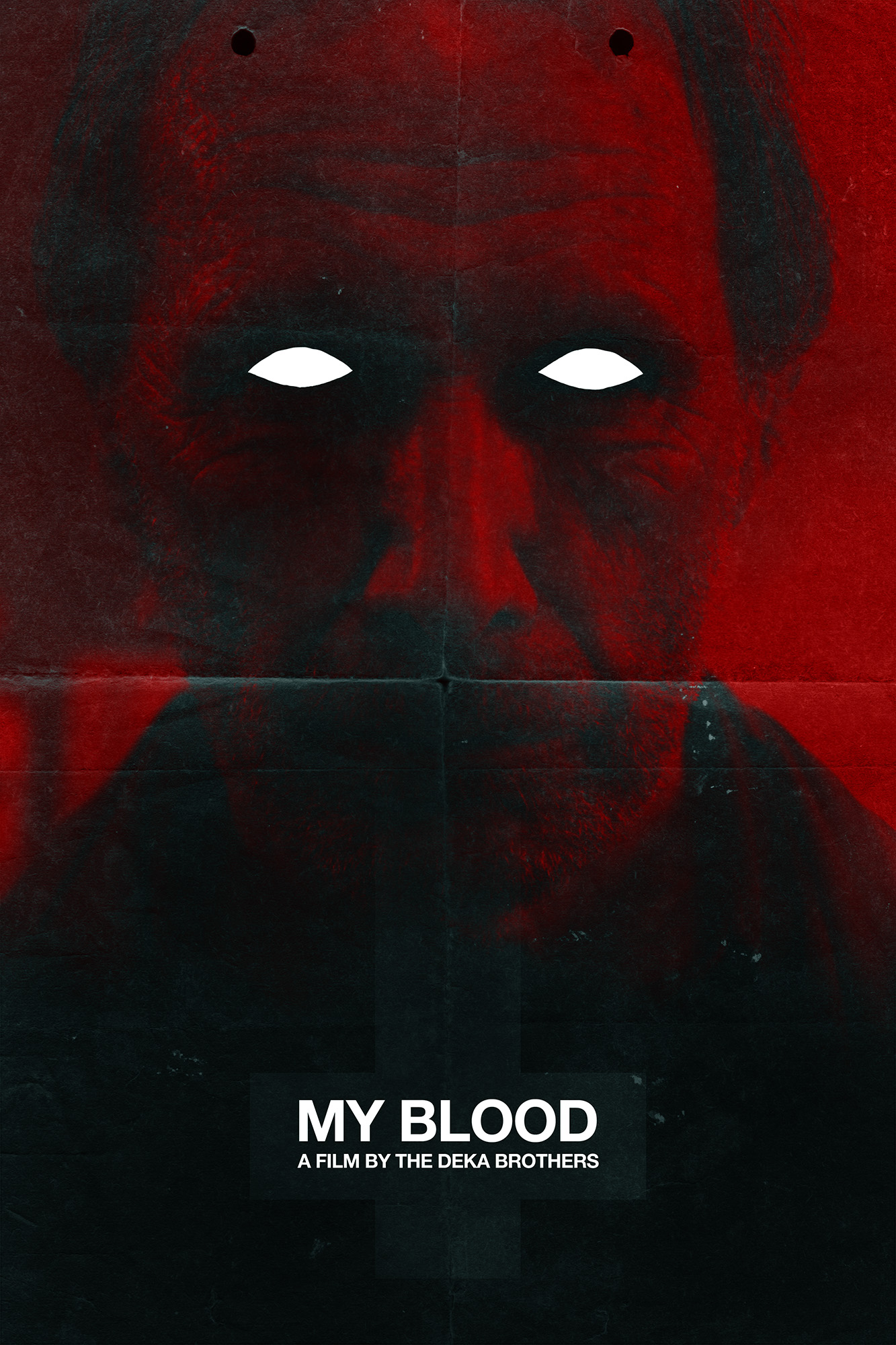 MY BLOOD POSTER_10_2000pix.jpg