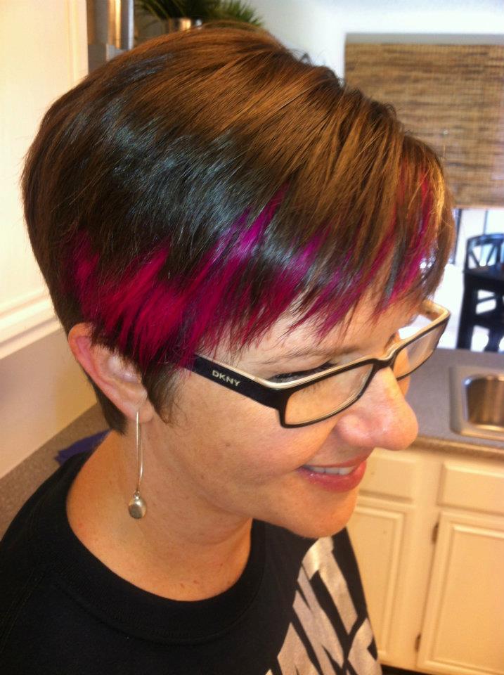 Michelle pink hair.jpeg