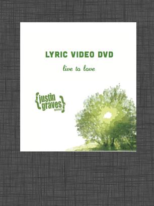 JGB_LYRIC_DVD_GREY.png