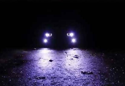 headlights.jpg