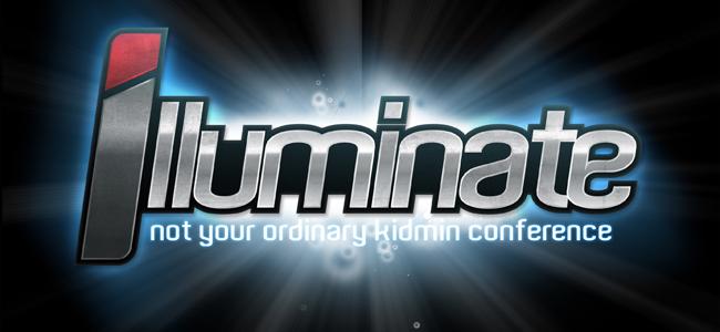 illuminateslider3.jpg