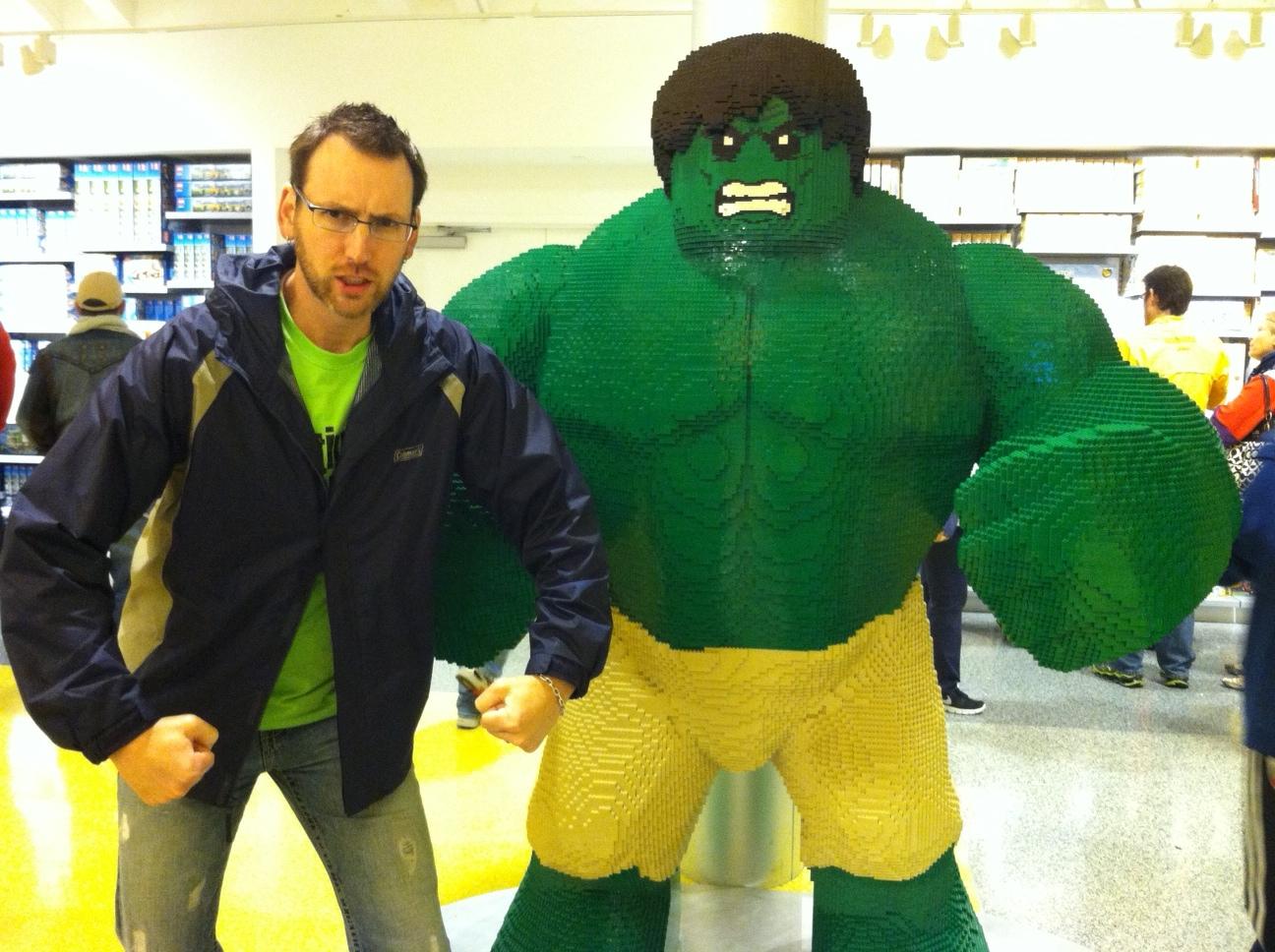 J and the Hulk.jpg