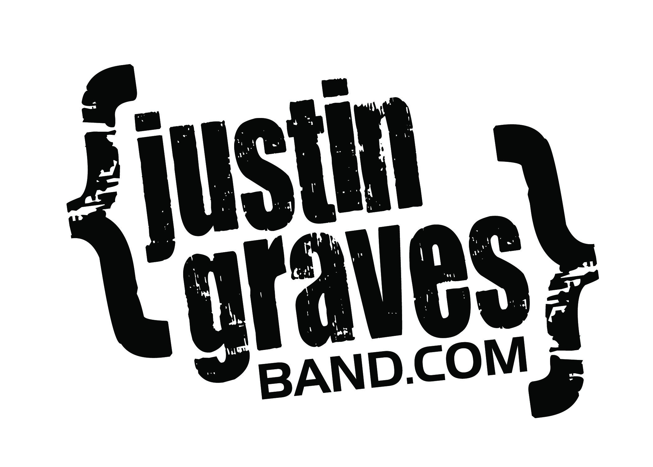 JustinGravesBand_full_logo_black.jpg