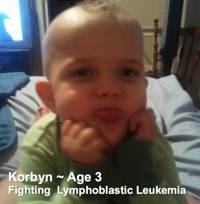 9-Korbyn-3-Lymphoblastic leukemia.jpg